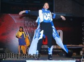 rouge-the-fashion-parade-team-nsit-moksha-2010-photo-gallery-010