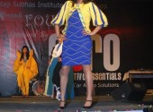 rouge-the-fashion-parade-team-nsit-moksha-2010-photo-gallery-011