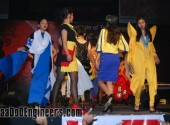 rouge-the-fashion-parade-team-nsit-moksha-2010-photo-gallery-013