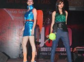 rouge-the-fashion-parade-team-nsit-moksha-2010-photo-gallery-014