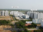 s-r-m-institute-of-science-and-technology-chennai-campus-photos003