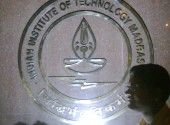 s-r-m-institute-of-science-and-technology-chennai-campus-photos005