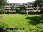 s-r-m-institute-of-science-and-technology-chennai-campus-photos009