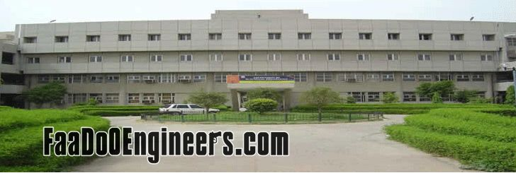 sardar-patel-college-of-engineering-mumbai-photos-001