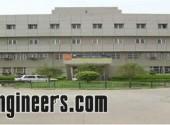 sardar-patel-college-of-engineering-mumbai-photos-001