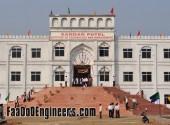 sardar-patel-college-of-engineering-mumbai-photos-002