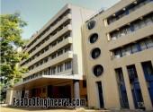 sardar-patel-college-of-engineering-mumbai-photos-005