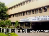 sardar-patel-college-of-engineering-mumbai-photos-006