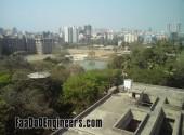 sardar-patel-college-of-engineering-mumbai-photos-007