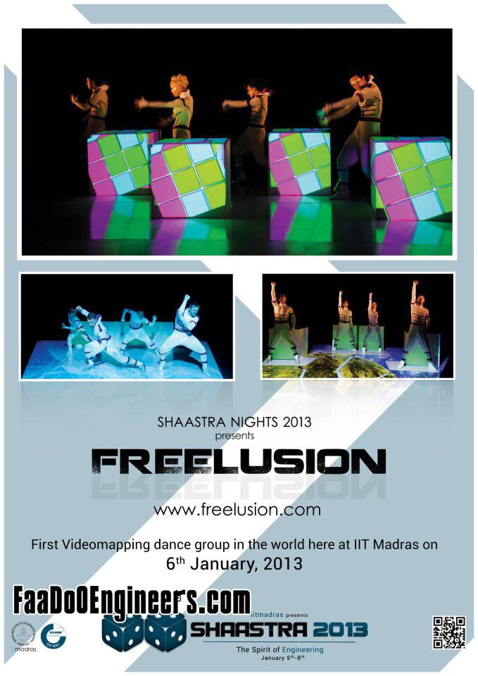 shaastra-2013-iit-madras-photos-gallery-1