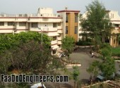 shri-ramdeobaba-college-of-engineering-management-nagpur-campus-photos-001