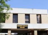 shri-ramdeobaba-college-of-engineering-management-nagpur-campus-photos-002