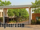 shri-ramdeobaba-college-of-engineering-management-nagpur-campus-photos-004