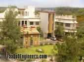 shri-ramdeobaba-college-of-engineering-management-nagpur-campus-photos-005