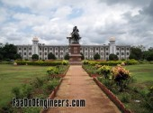 shri-ramdeobaba-college-of-engineering-management-nagpur-campus-photos-006
