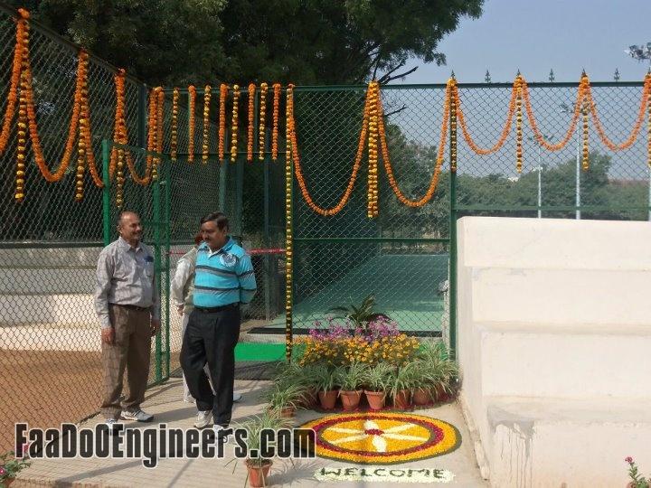 sportech-2012-iit-delhi-sports-fest-day-1-photo-gallery001