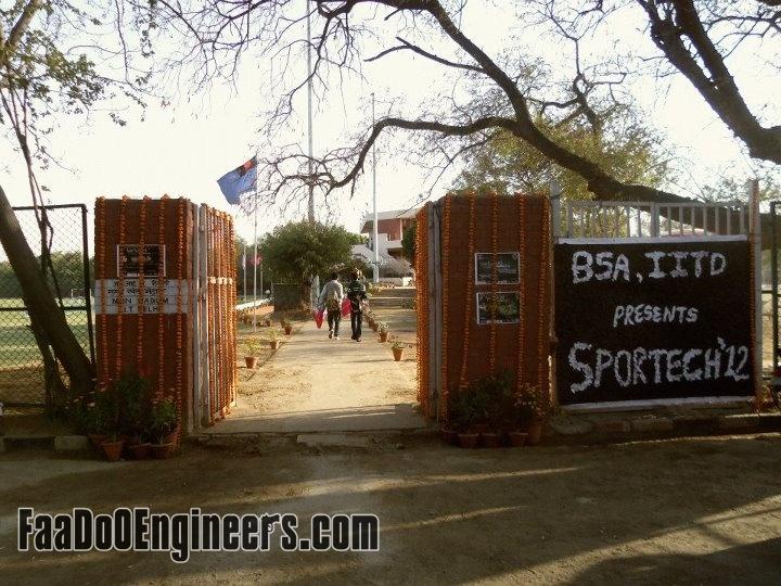 sportech-2012-iit-delhi-sports-fest-day-1-photo-gallery006