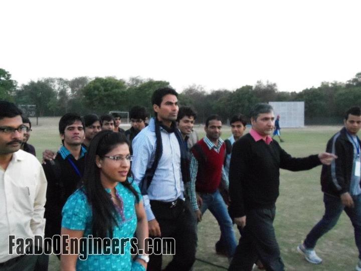 sportech-2012-iit-delhi-sports-fest-day-1-photo-gallery008