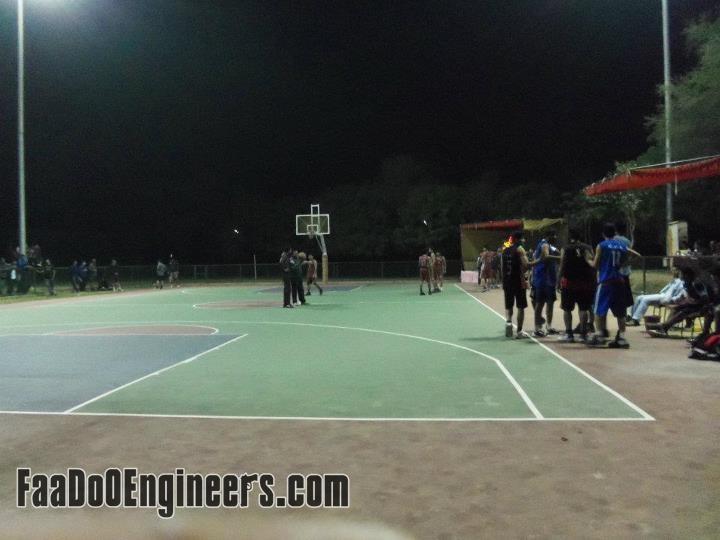sportech-2012-iit-delhi-sports-fest-day-1-photo-gallery009