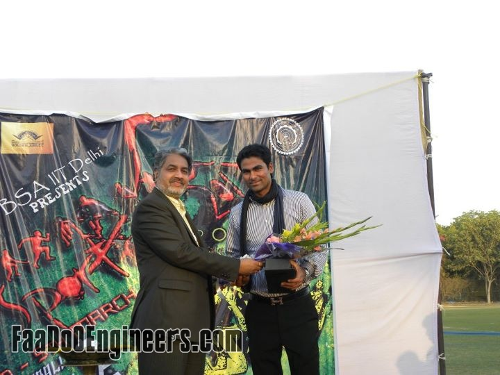 sportech-2012-iit-delhi-sports-fest-day-1-photo-gallery012