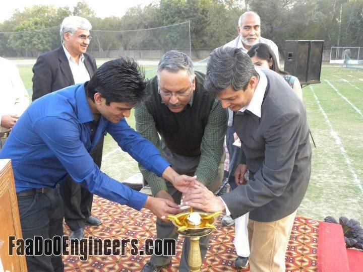 sportech-2012-iit-delhi-sports-fest-day-1-photo-gallery014