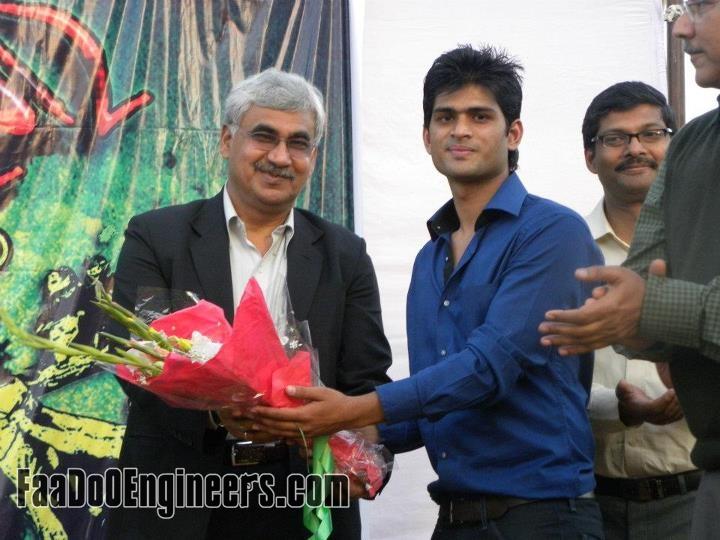 sportech-2012-iit-delhi-sports-fest-day-1-photo-gallery015