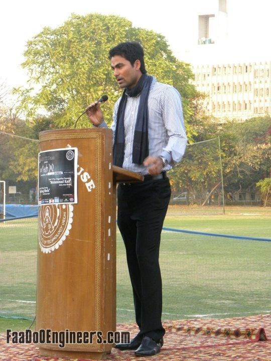 sportech-2012-iit-delhi-sports-fest-day-1-photo-gallery016