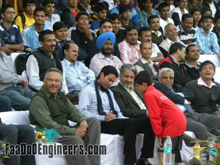 sportech-2012-iit-delhi-sports-fest-day-1-photo-gallery018