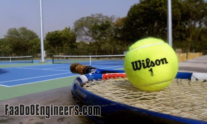 sportech-2012-iit-delhi-sports-fest-day-1-photo-gallery020