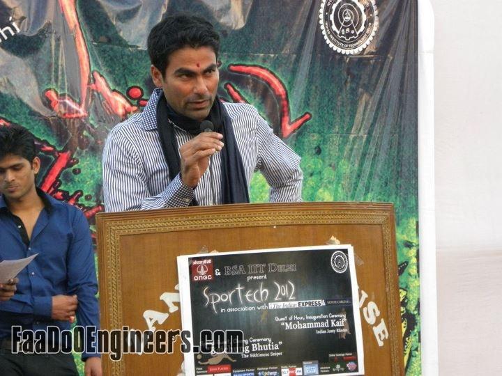 sportech-2012-iit-delhi-sports-fest-day-1-photo-gallery021