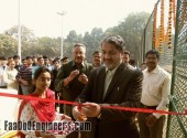 sportech-2012-iit-delhi-sports-fest-day-1-photo-gallery002