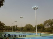 sportech-2012-iit-delhi-sports-fest-day-1-photo-gallery003