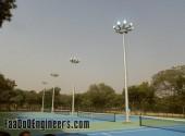 sportech-2012-iit-delhi-sports-fest-day-1-photo-gallery003