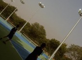 sportech-2012-iit-delhi-sports-fest-day-1-photo-gallery005