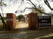 sportech-2012-iit-delhi-sports-fest-day-1-photo-gallery006
