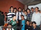 sportech-2012-iit-delhi-sports-fest-day-1-photo-gallery007
