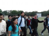 sportech-2012-iit-delhi-sports-fest-day-1-photo-gallery008