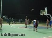 sportech-2012-iit-delhi-sports-fest-day-1-photo-gallery010
