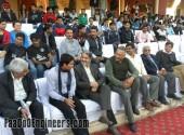 sportech-2012-iit-delhi-sports-fest-day-1-photo-gallery011