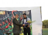sportech-2012-iit-delhi-sports-fest-day-1-photo-gallery012