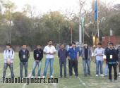 sportech-2012-iit-delhi-sports-fest-day-1-photo-gallery013