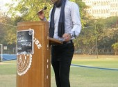 sportech-2012-iit-delhi-sports-fest-day-1-photo-gallery016