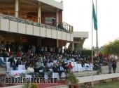 sportech-2012-iit-delhi-sports-fest-day-1-photo-gallery017
