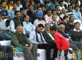 sportech-2012-iit-delhi-sports-fest-day-1-photo-gallery018
