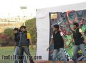 sportech-2012-iit-delhi-sports-fest-day-1-photo-gallery019