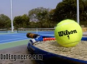 sportech-2012-iit-delhi-sports-fest-day-1-photo-gallery020
