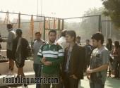 sportech-2012-iit-delhi-sports-fest-day-1-photo-gallery022