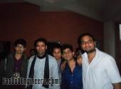sportech-2012-iit-delhi-sports-fest-day-1-photo-gallery023