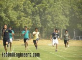 sportech-2012-iit-delhi-sports-fest-day-2-photo-gallery001
