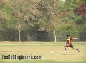 sportech-2012-iit-delhi-sports-fest-day-2-photo-gallery002